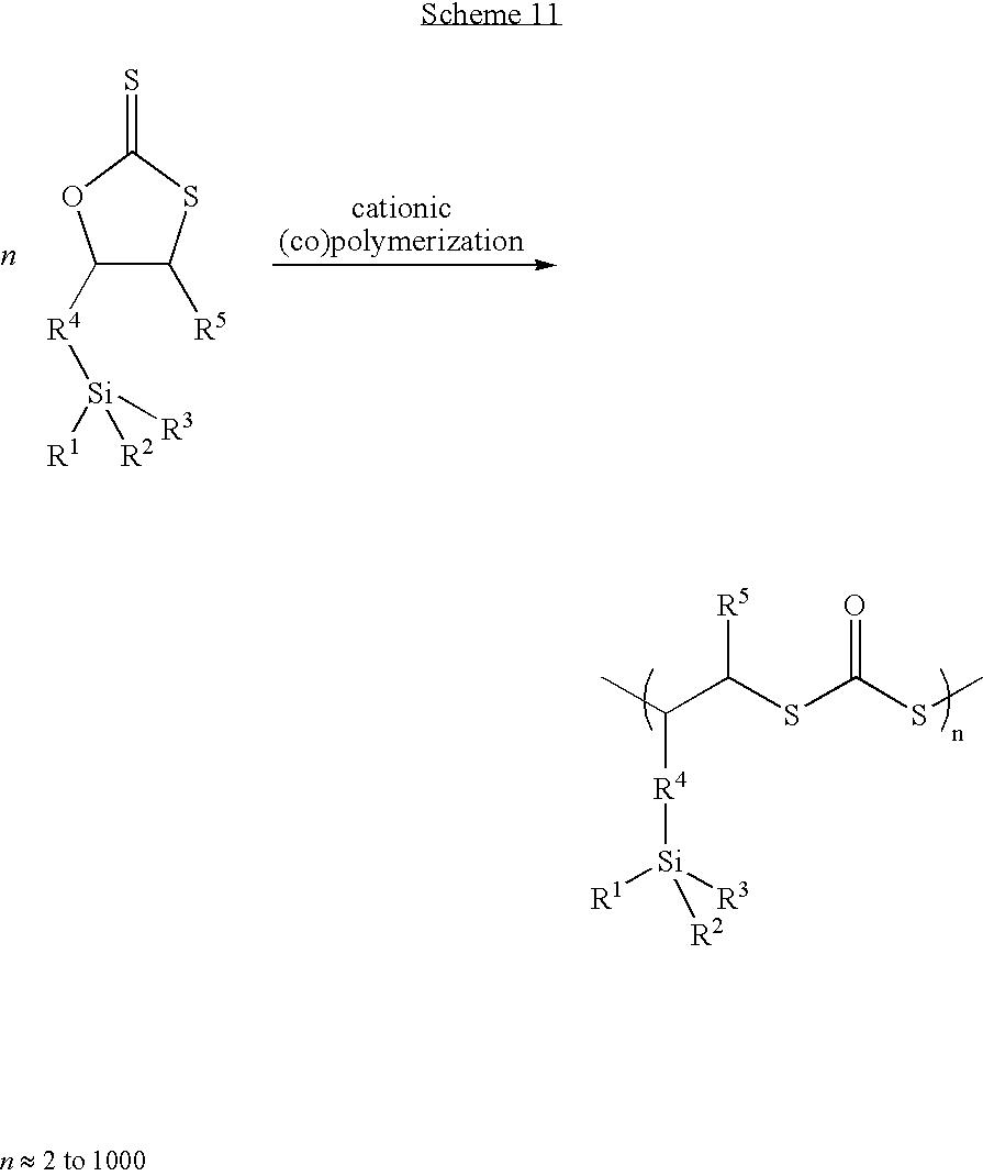 Figure US07432381-20081007-C00027