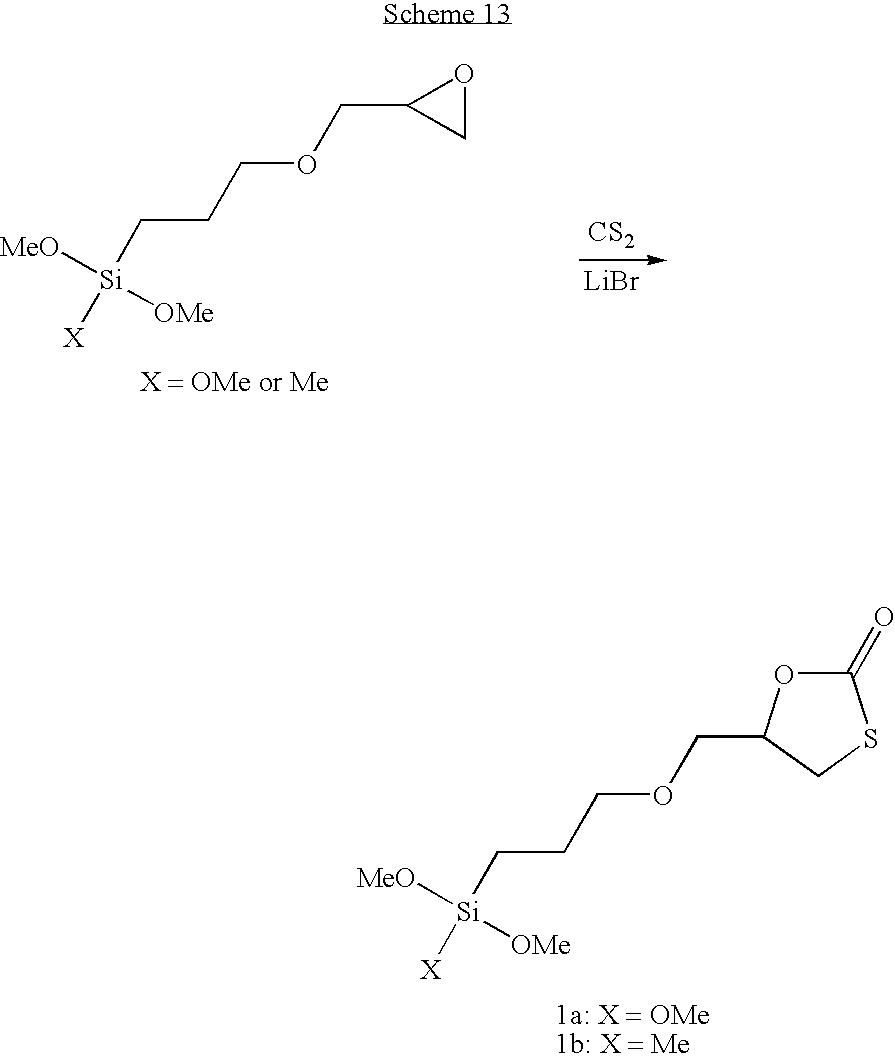 Figure US07432381-20081007-C00029