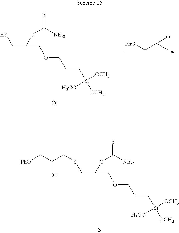 Figure US07432381-20081007-C00032