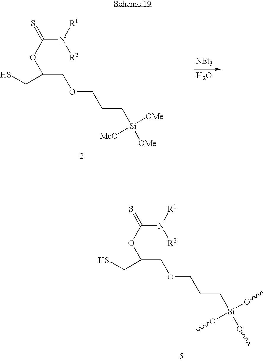 Figure US07432381-20081007-C00035