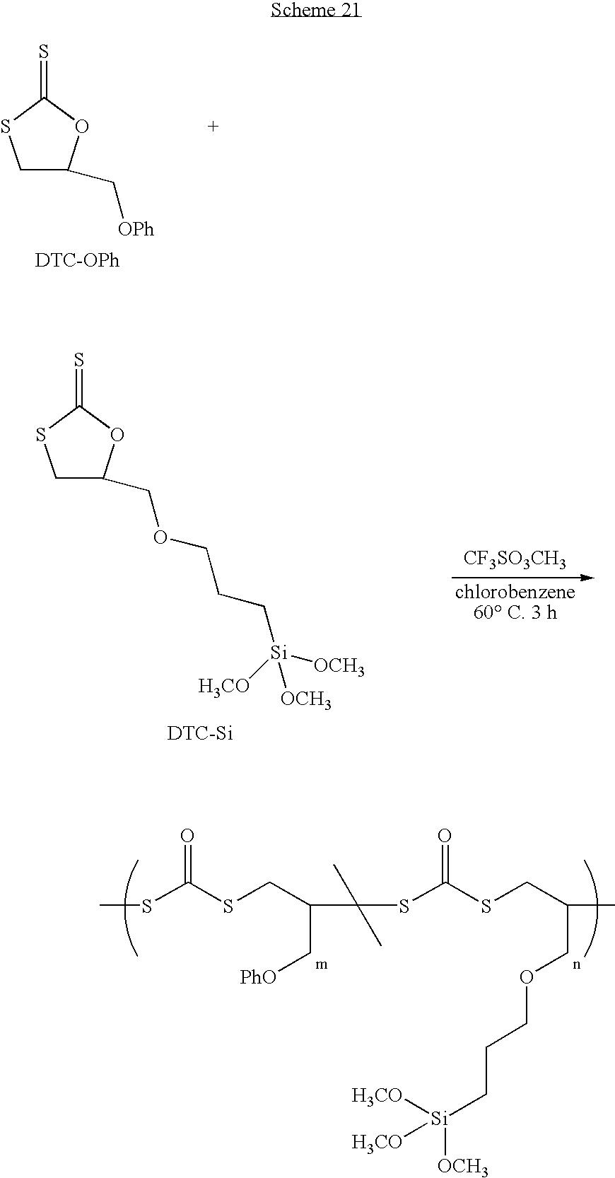 Figure US07432381-20081007-C00040