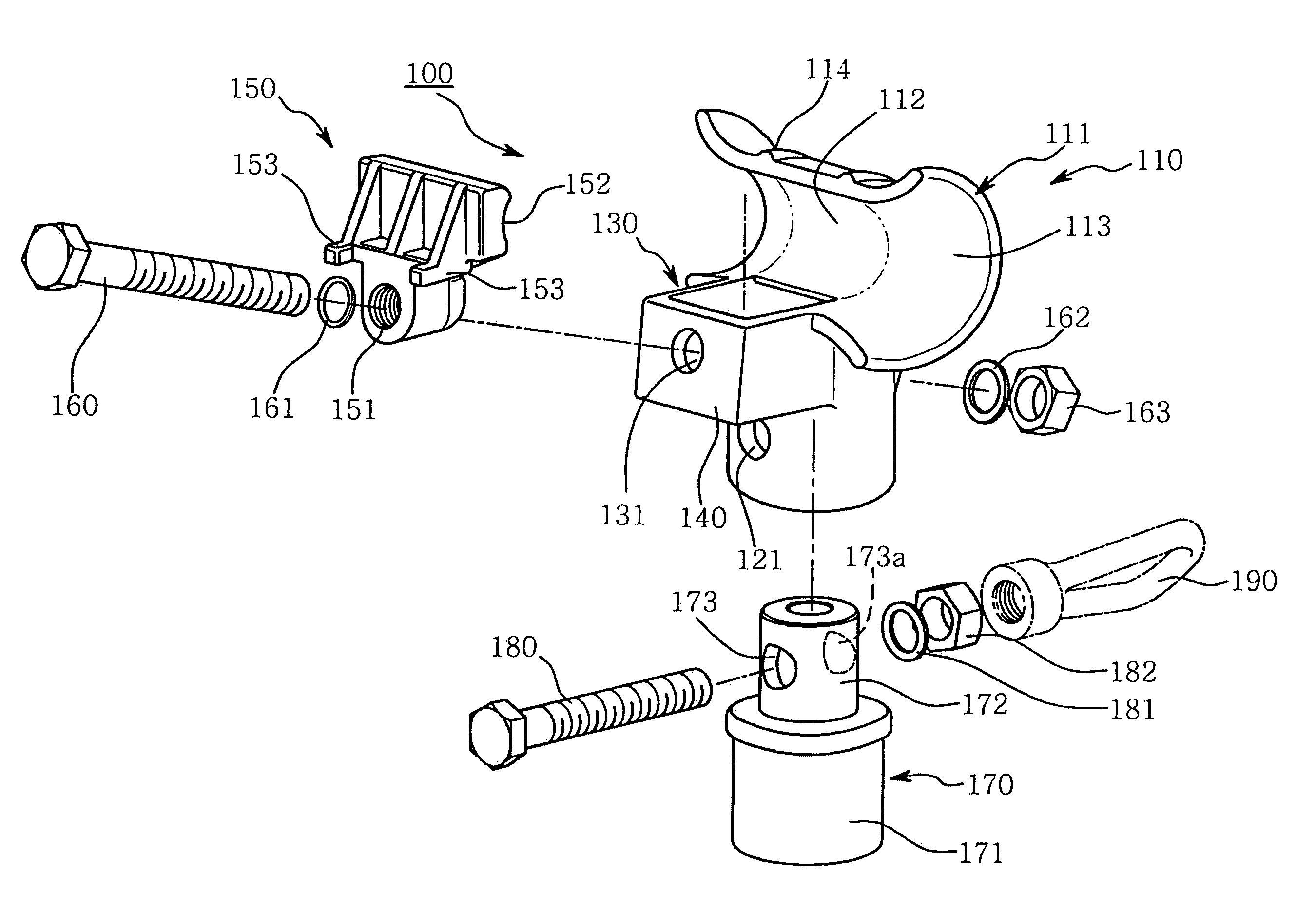 patent us7432449