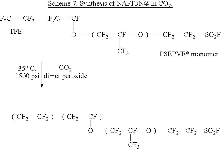 Patent Us7435495 Liquid Materials For Use In