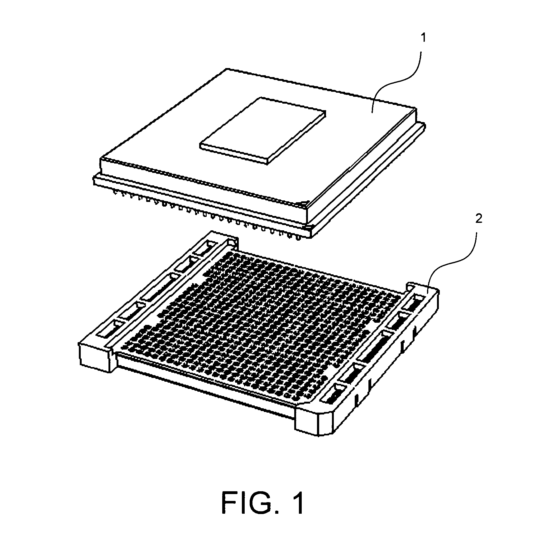 patent us7438581