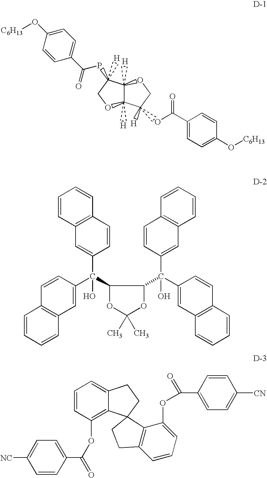 Figure US07438832-20081021-C00002