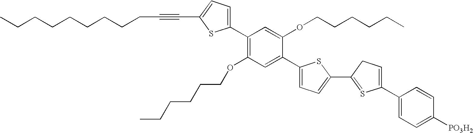 Figure US07438833-20081021-C00002