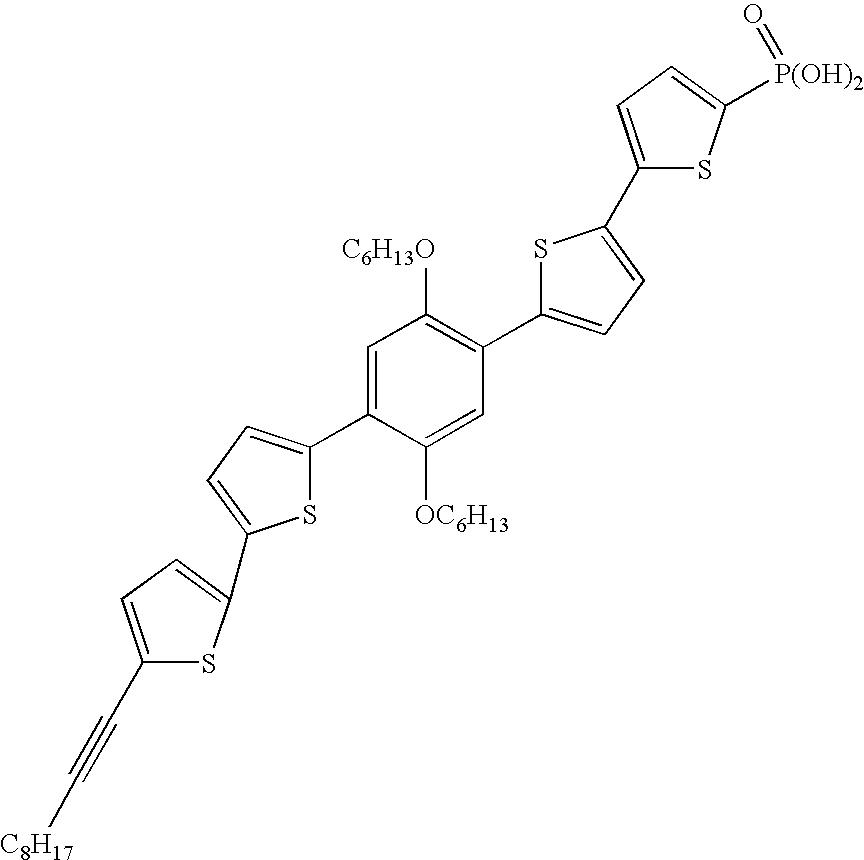 Figure US07438833-20081021-C00004