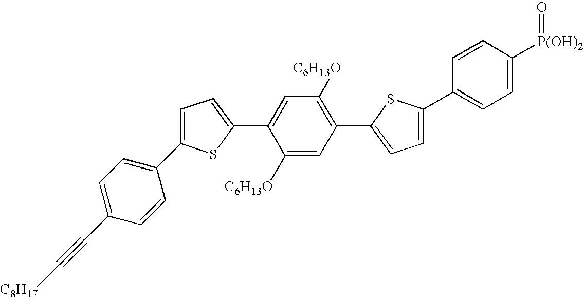 Figure US07438833-20081021-C00005