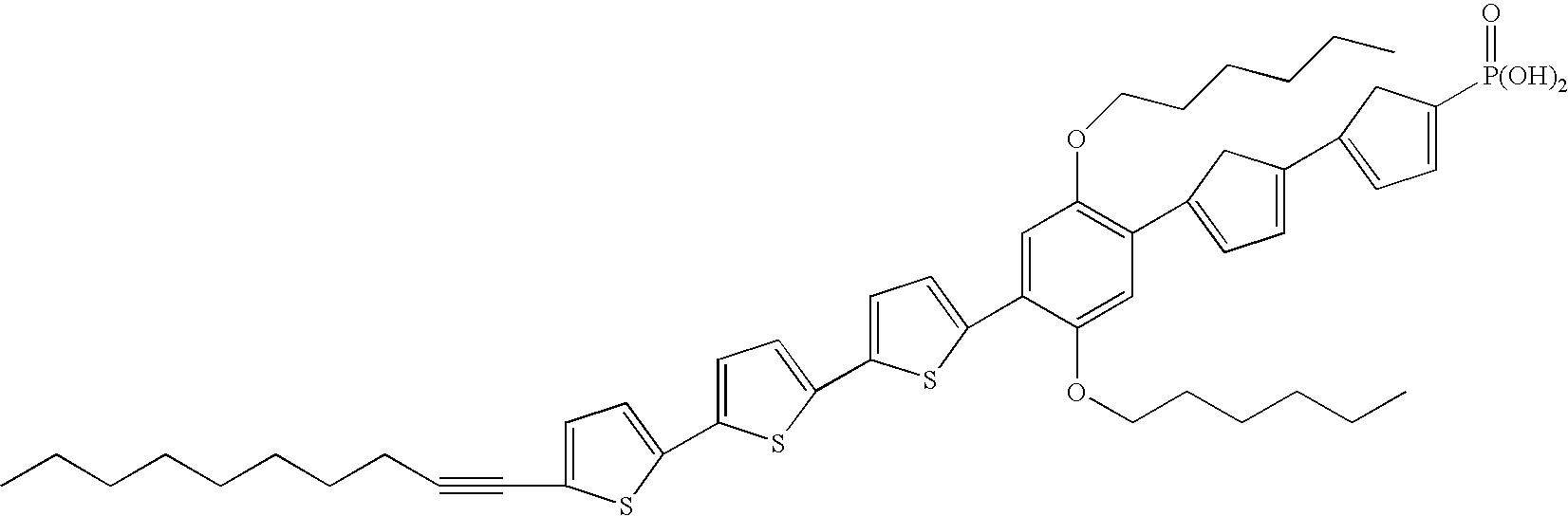 Figure US07438833-20081021-C00006