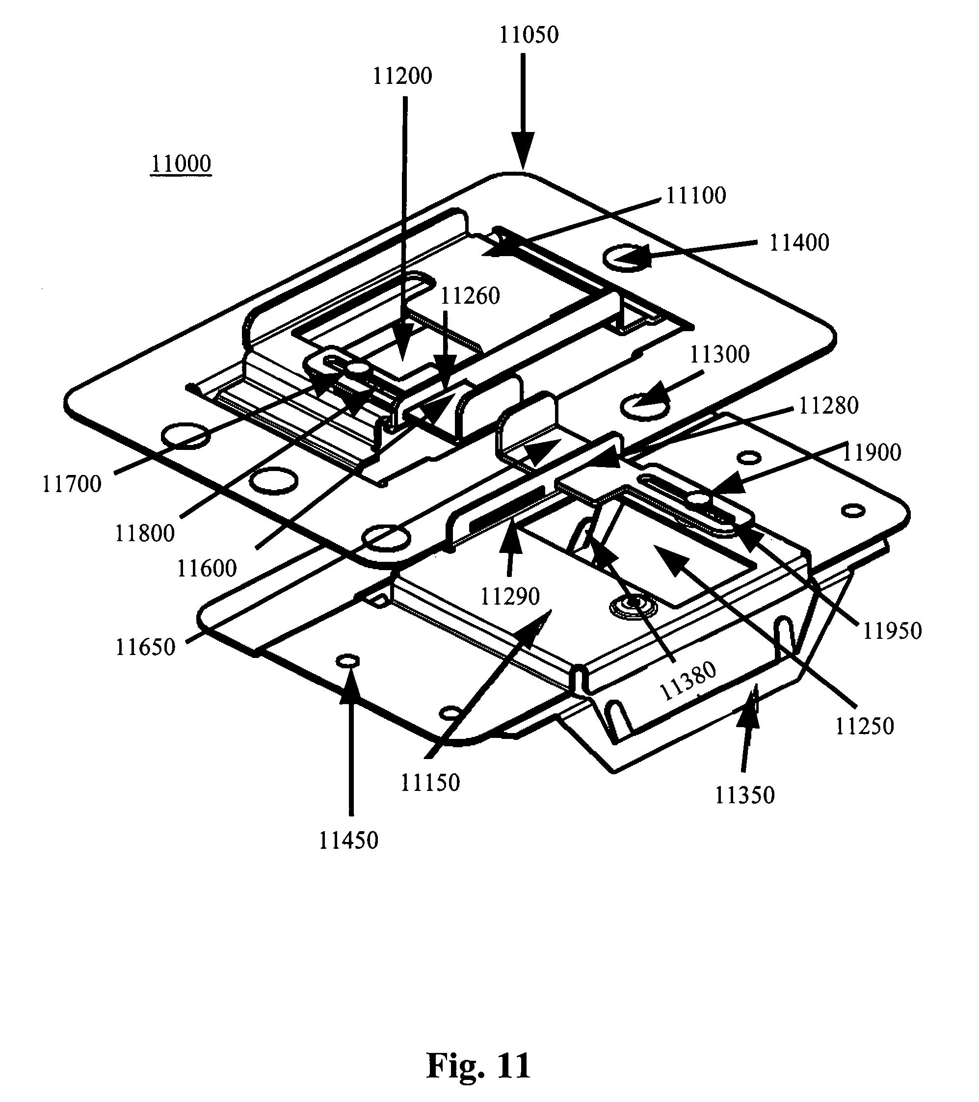patent us7439462