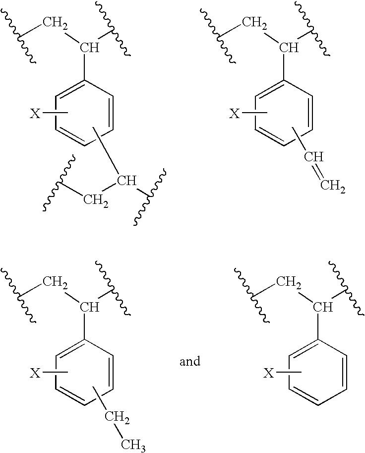 Figure US07442299-20081028-C00004