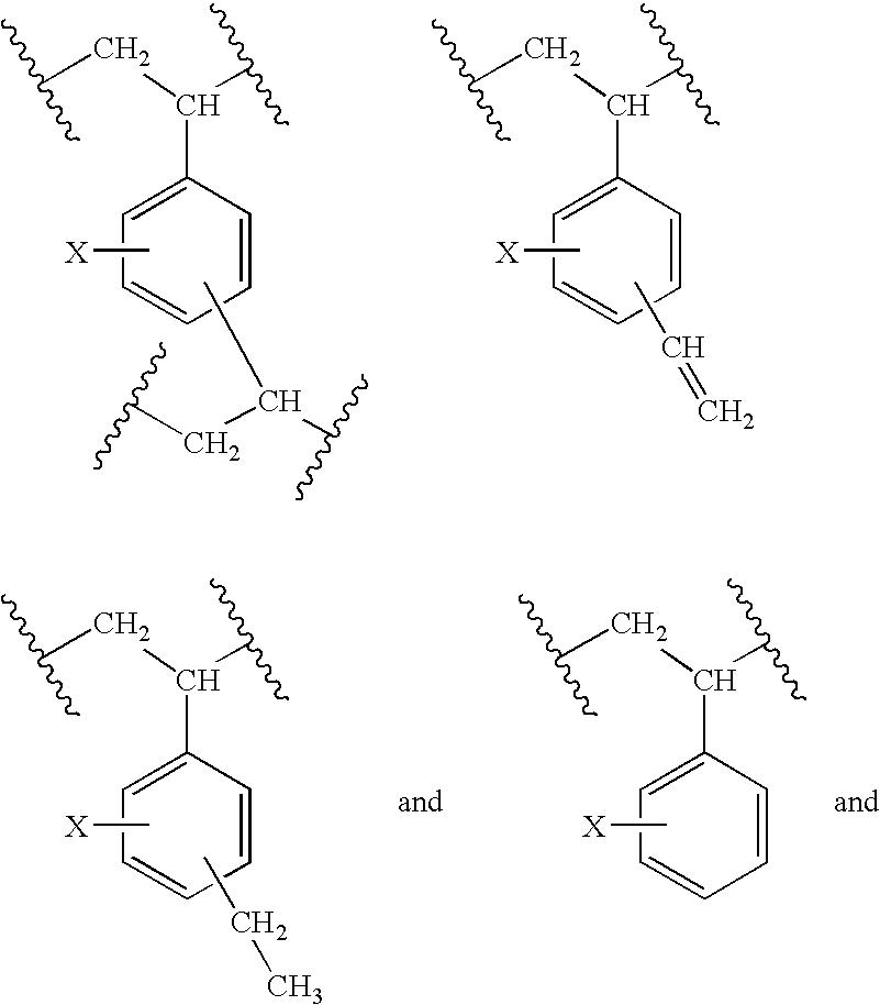 Figure US07442299-20081028-C00008