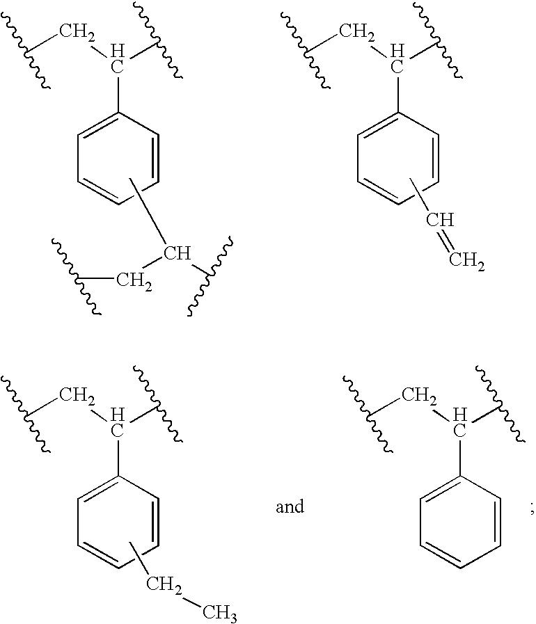 Figure US07442299-20081028-C00010