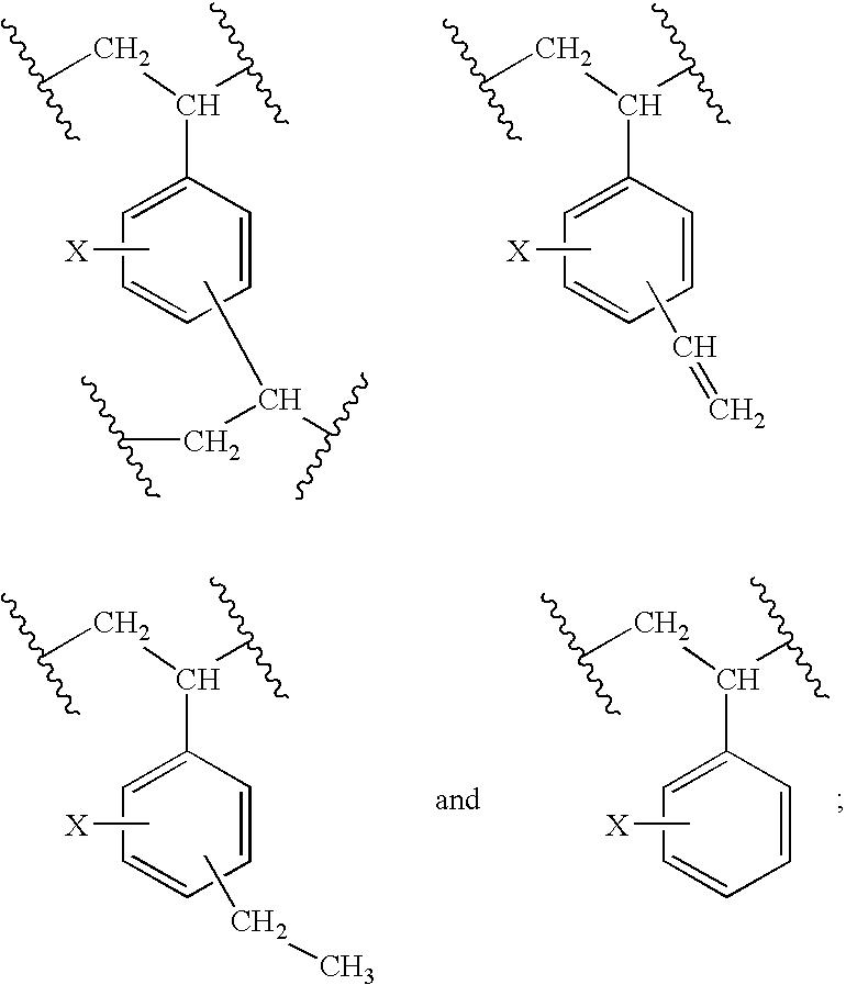 Figure US07442299-20081028-C00012