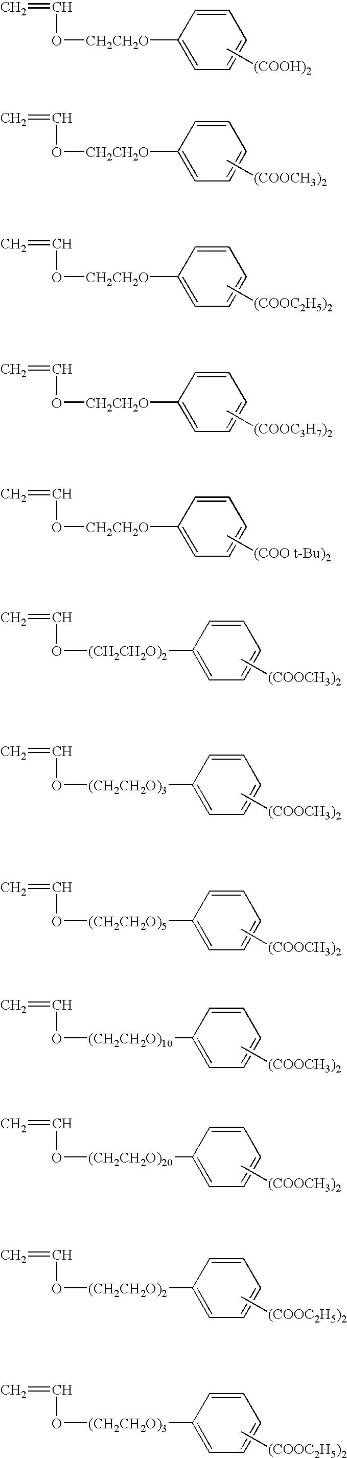 Figure US07442753-20081028-C00004