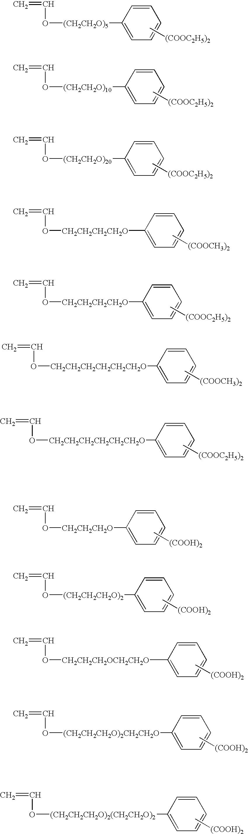 Figure US07442753-20081028-C00005