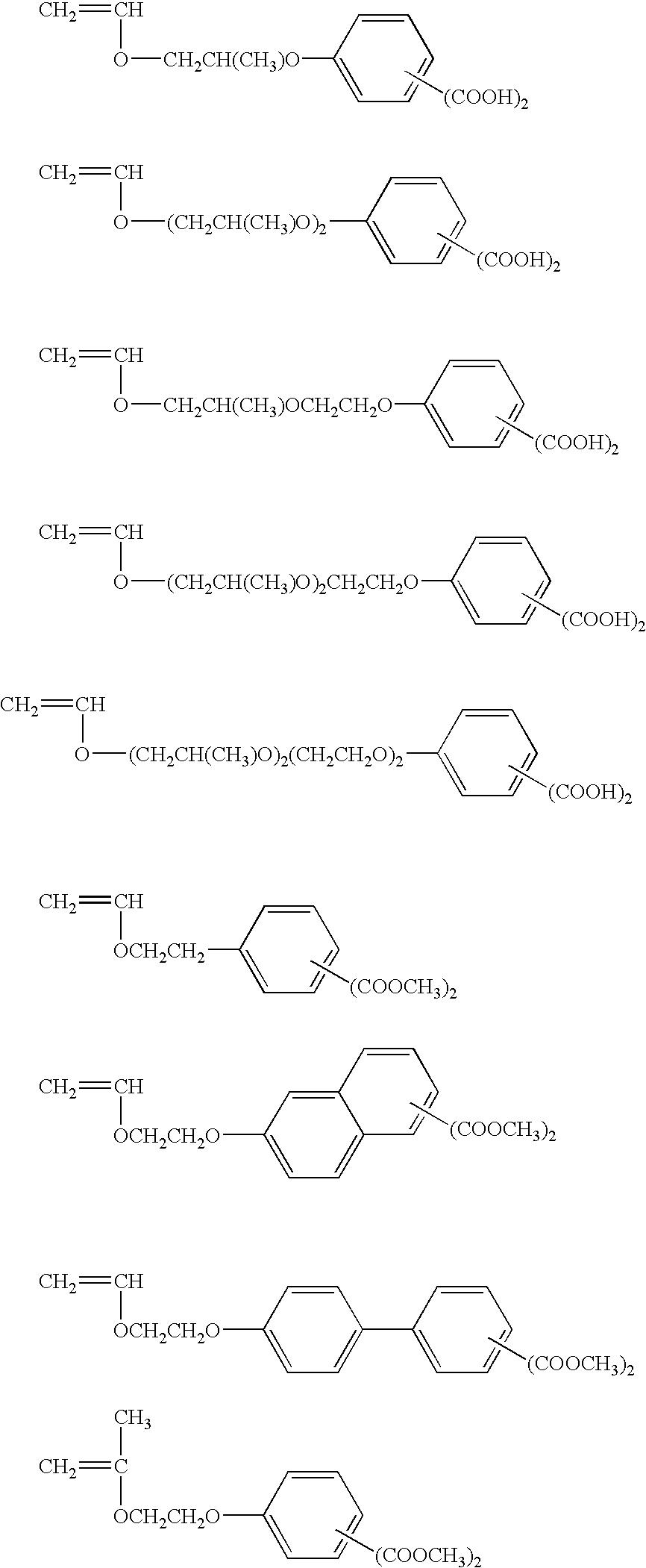 Figure US07442753-20081028-C00006