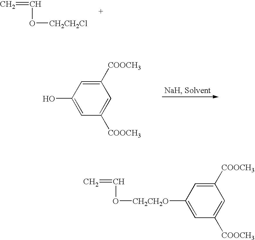 Figure US07442753-20081028-C00007