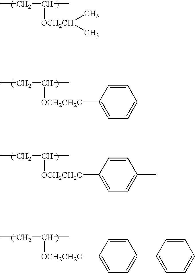 Figure US07442753-20081028-C00014