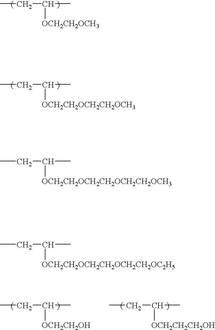 Figure US07442753-20081028-C00016
