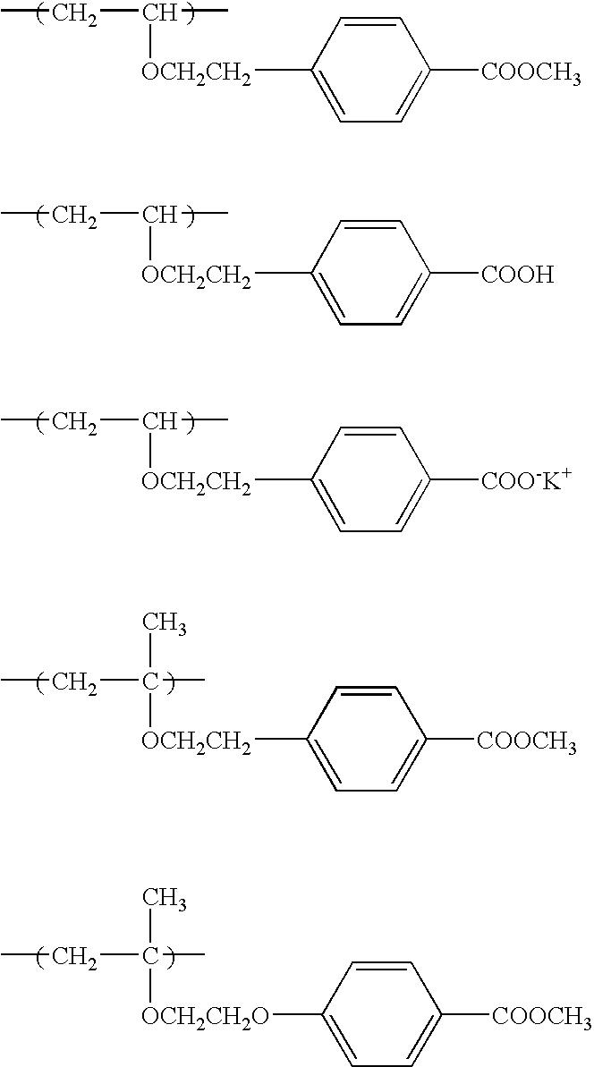 Figure US07442753-20081028-C00023