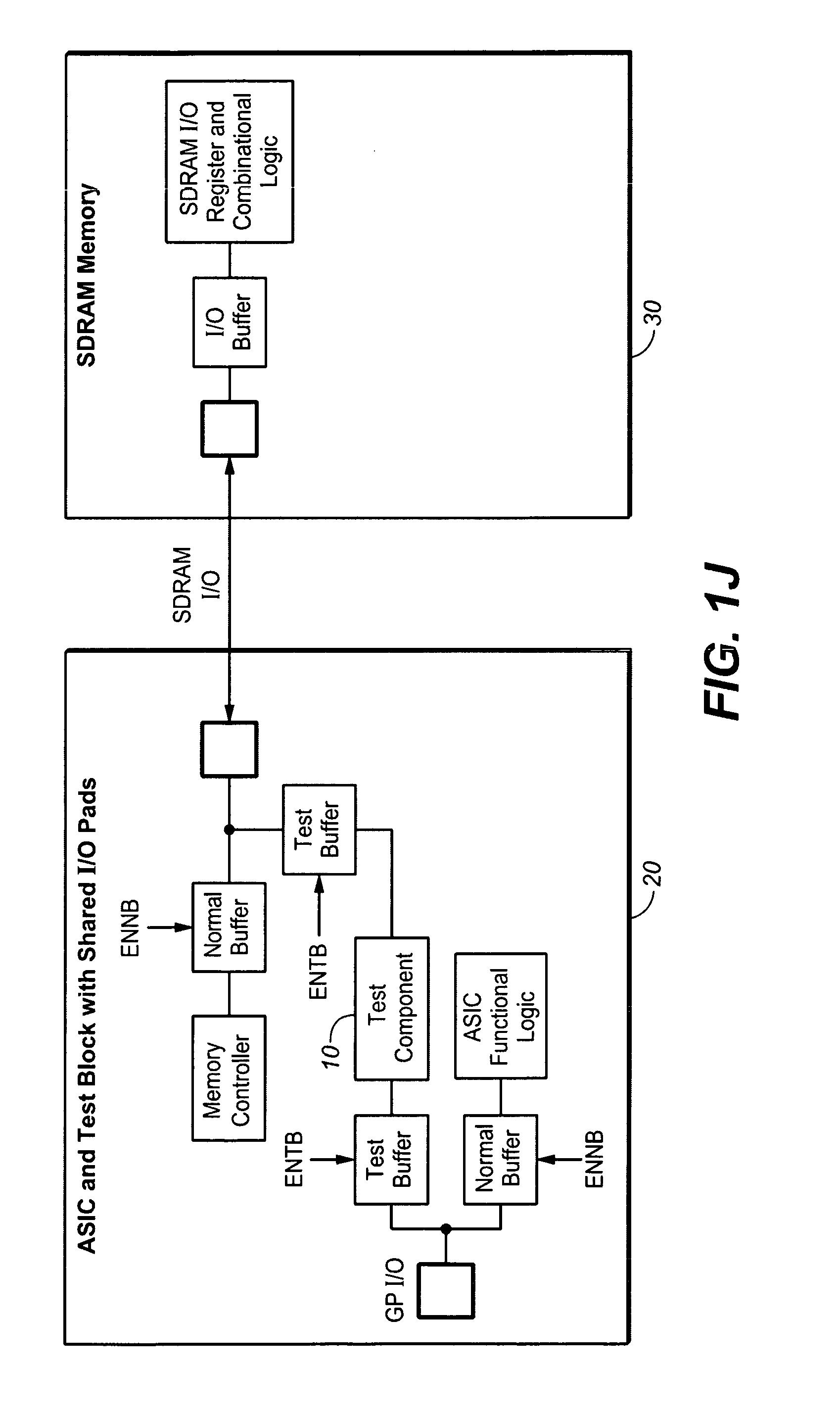 brevetto us7444575