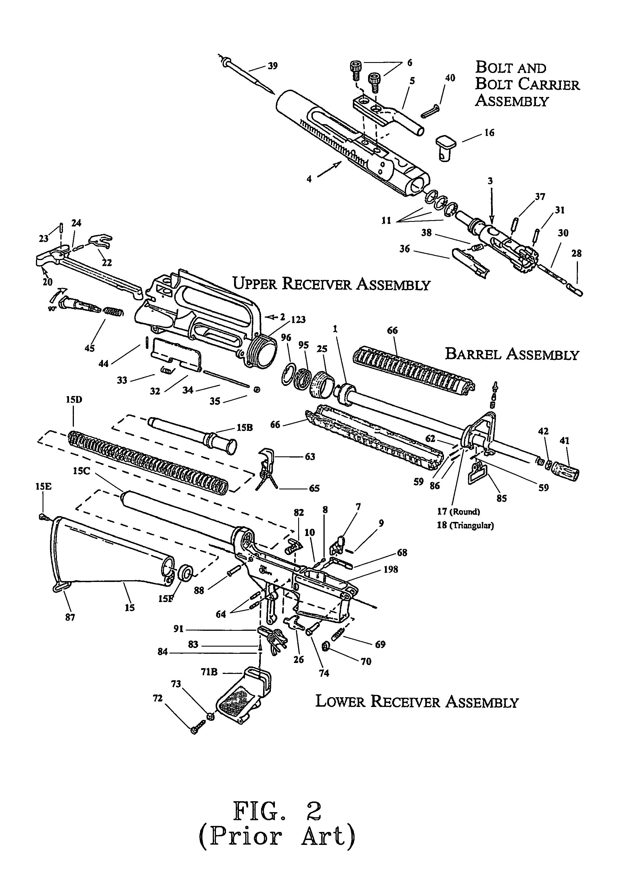 patent us7444775