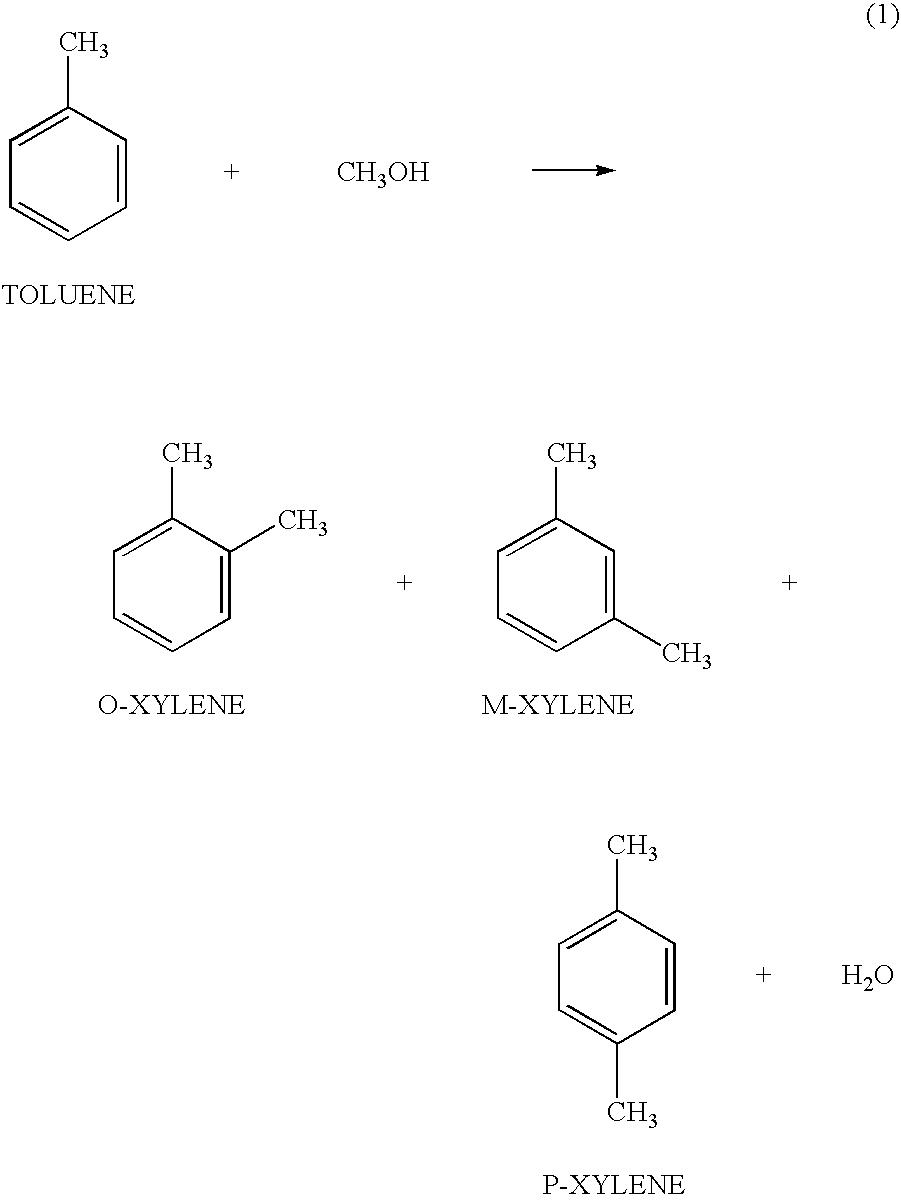 Figure US07446069-20081104-C00001