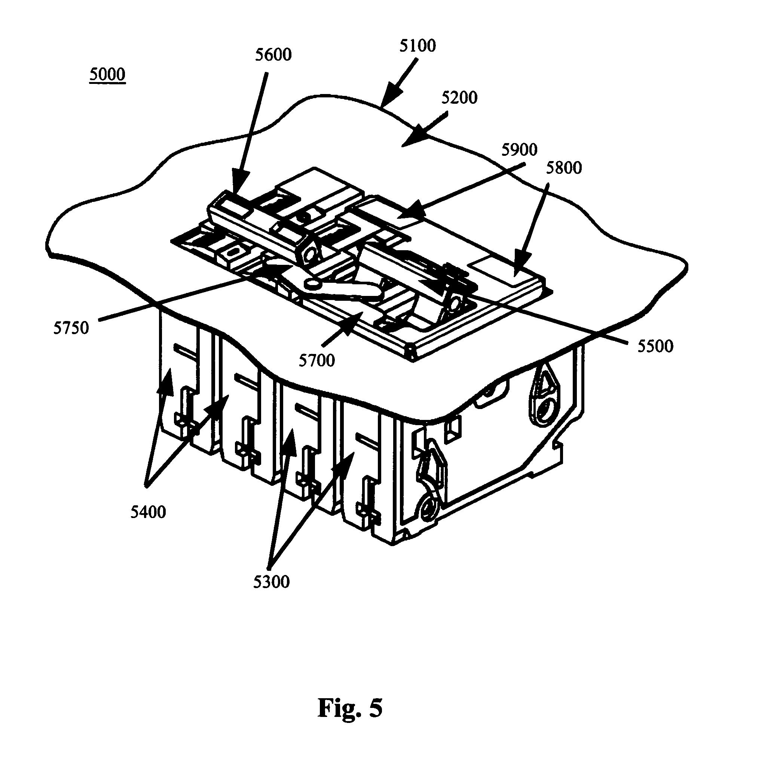 patent us7446271