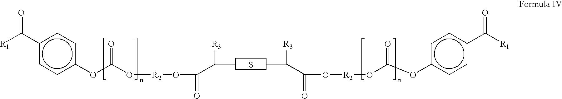 Figure US07449219-20081111-C00004