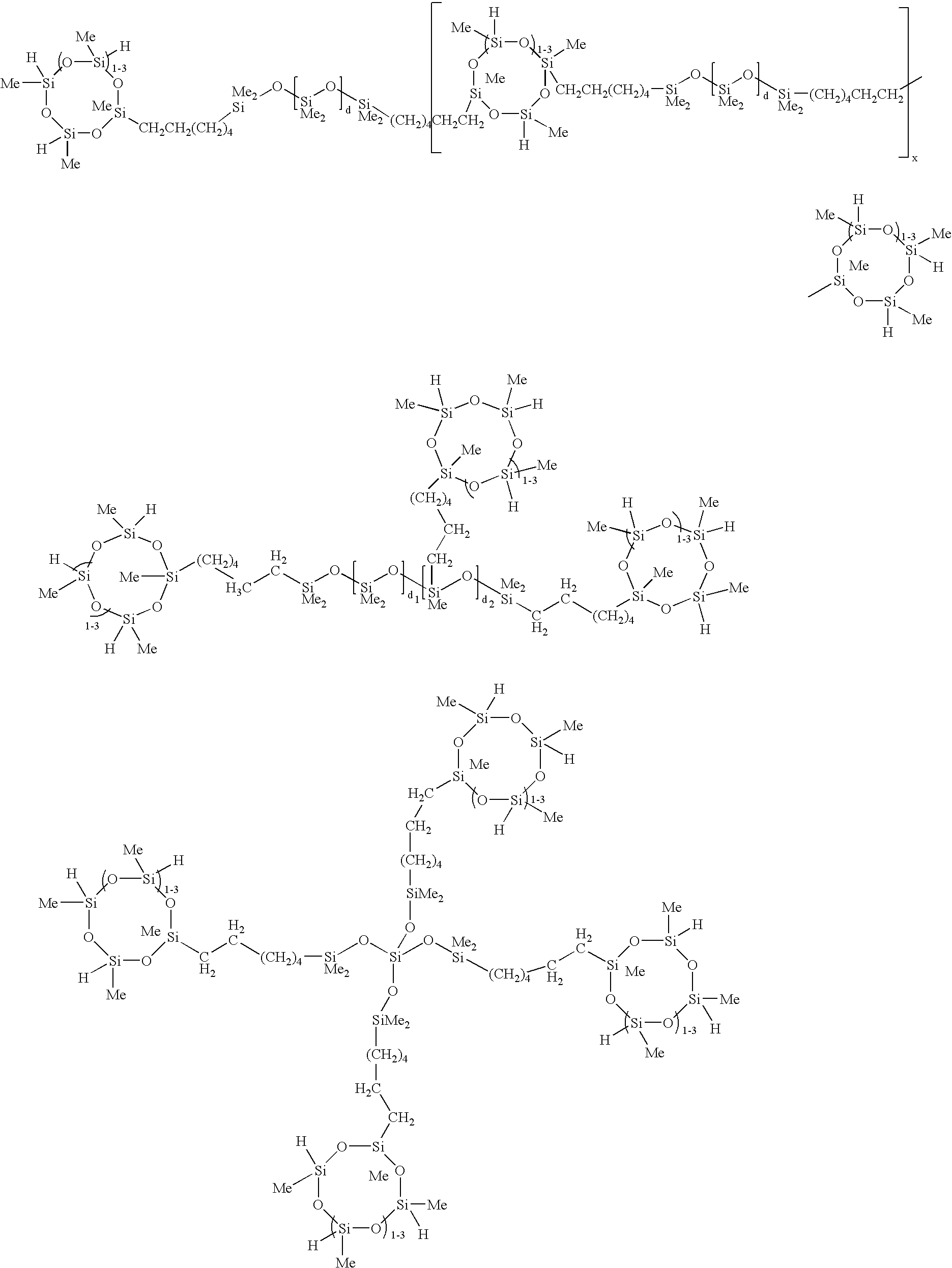 Figure US07449536-20081111-C00006