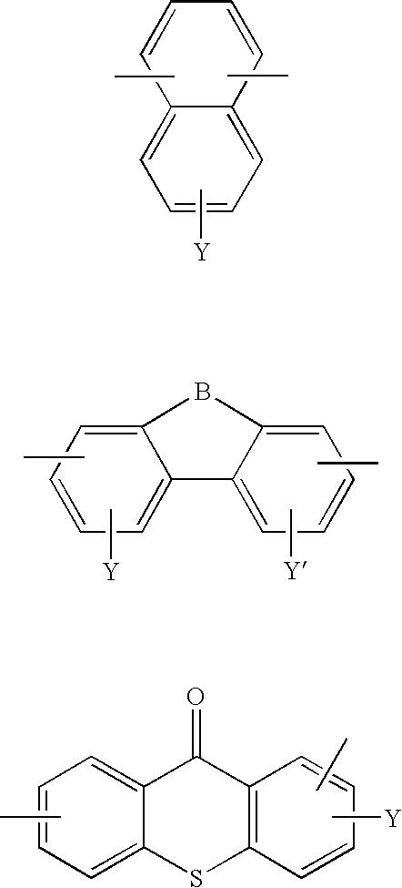 Figure US07449574-20081111-C00004