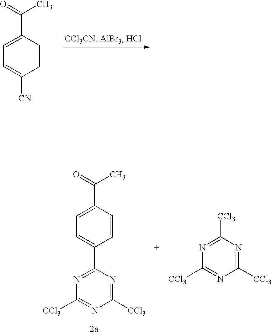 Figure US07449574-20081111-C00009