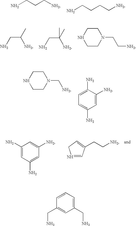 Figure US07449605-20081111-C00069