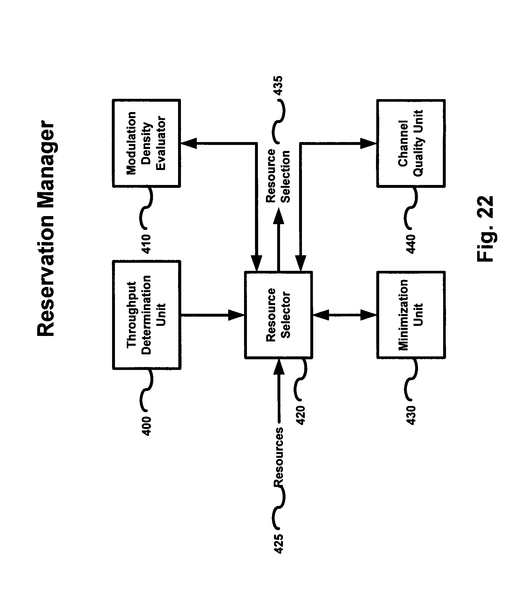Conexant broadcast decoder cx23883