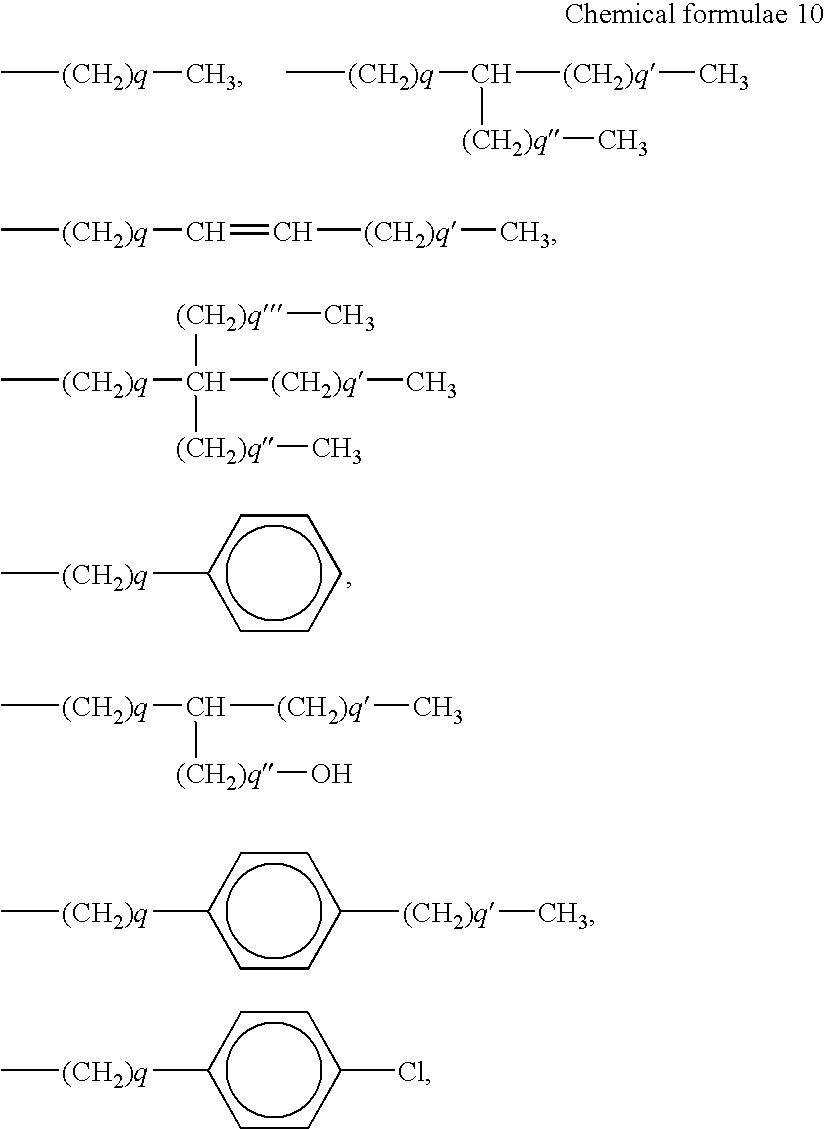Figure US07452847-20081118-C00009