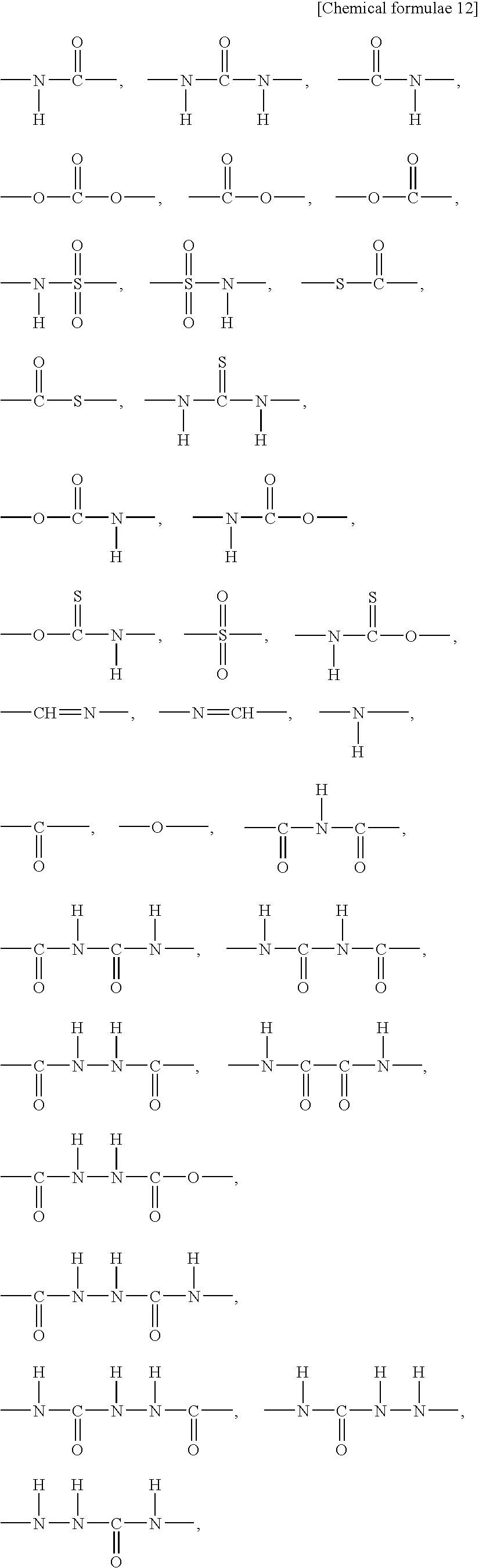 Figure US07452847-20081118-C00011