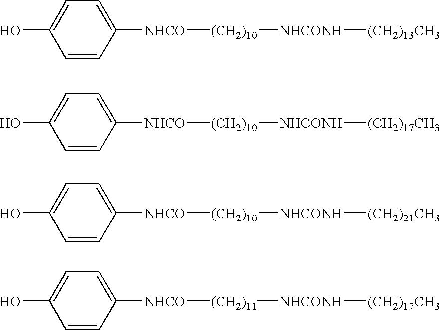 Figure US07452847-20081118-C00016
