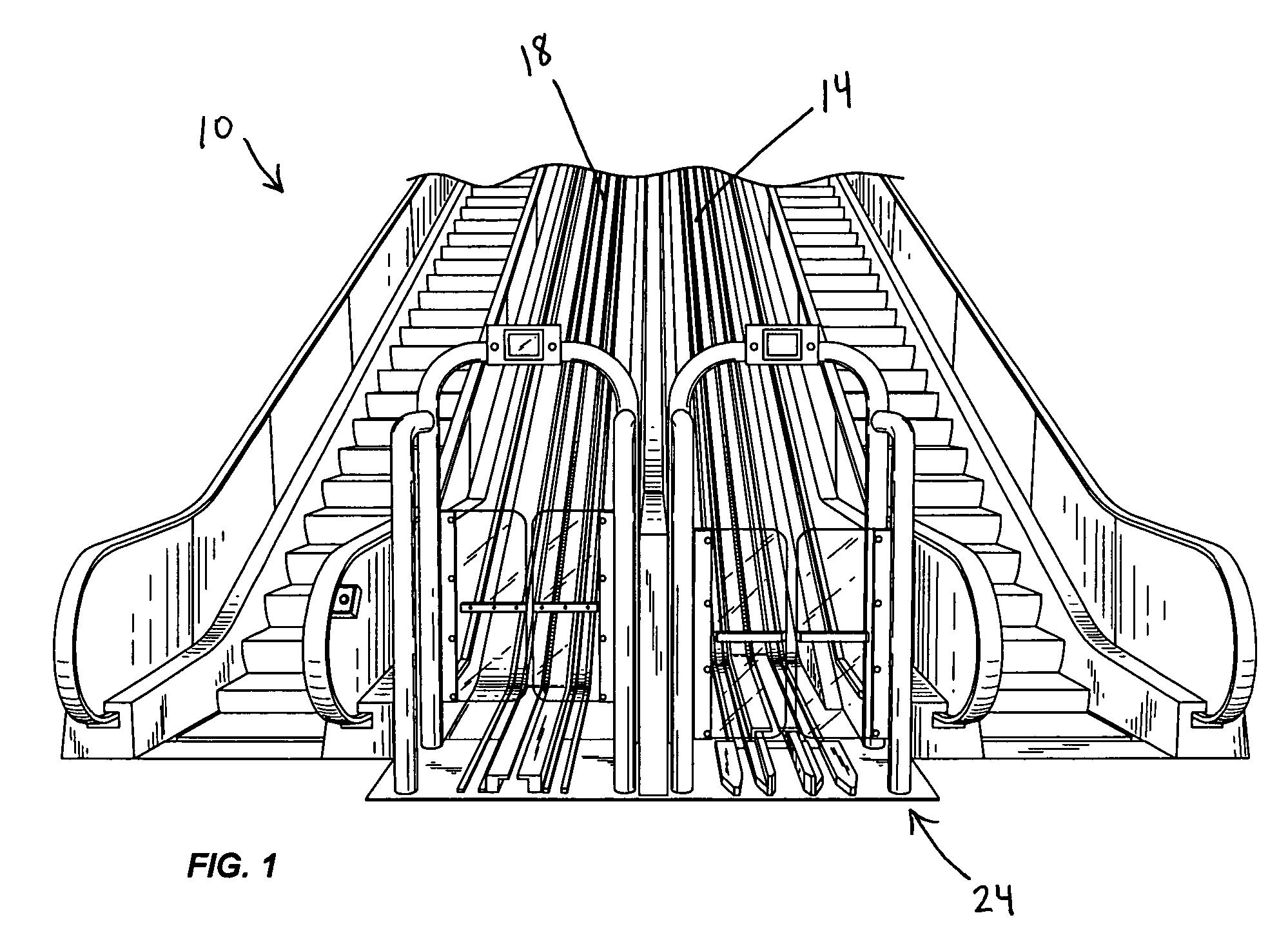 patent us7453358