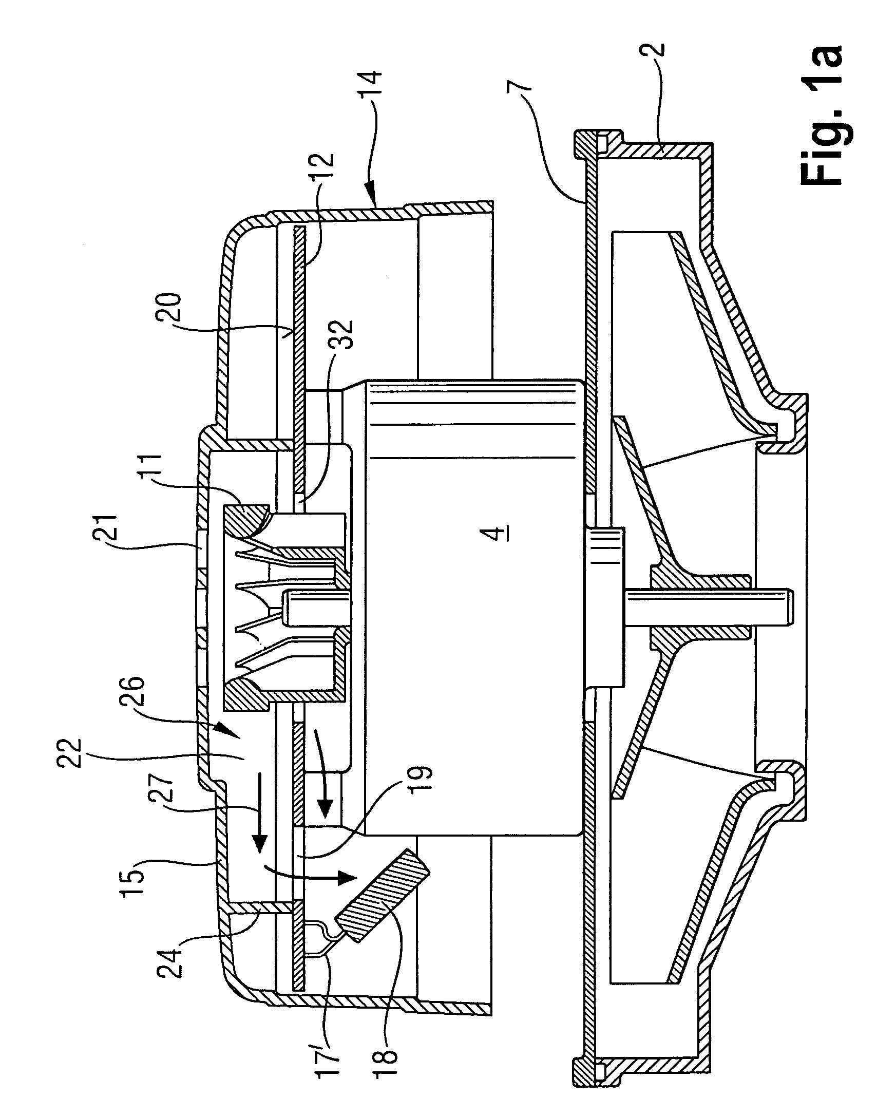 patent us7453696