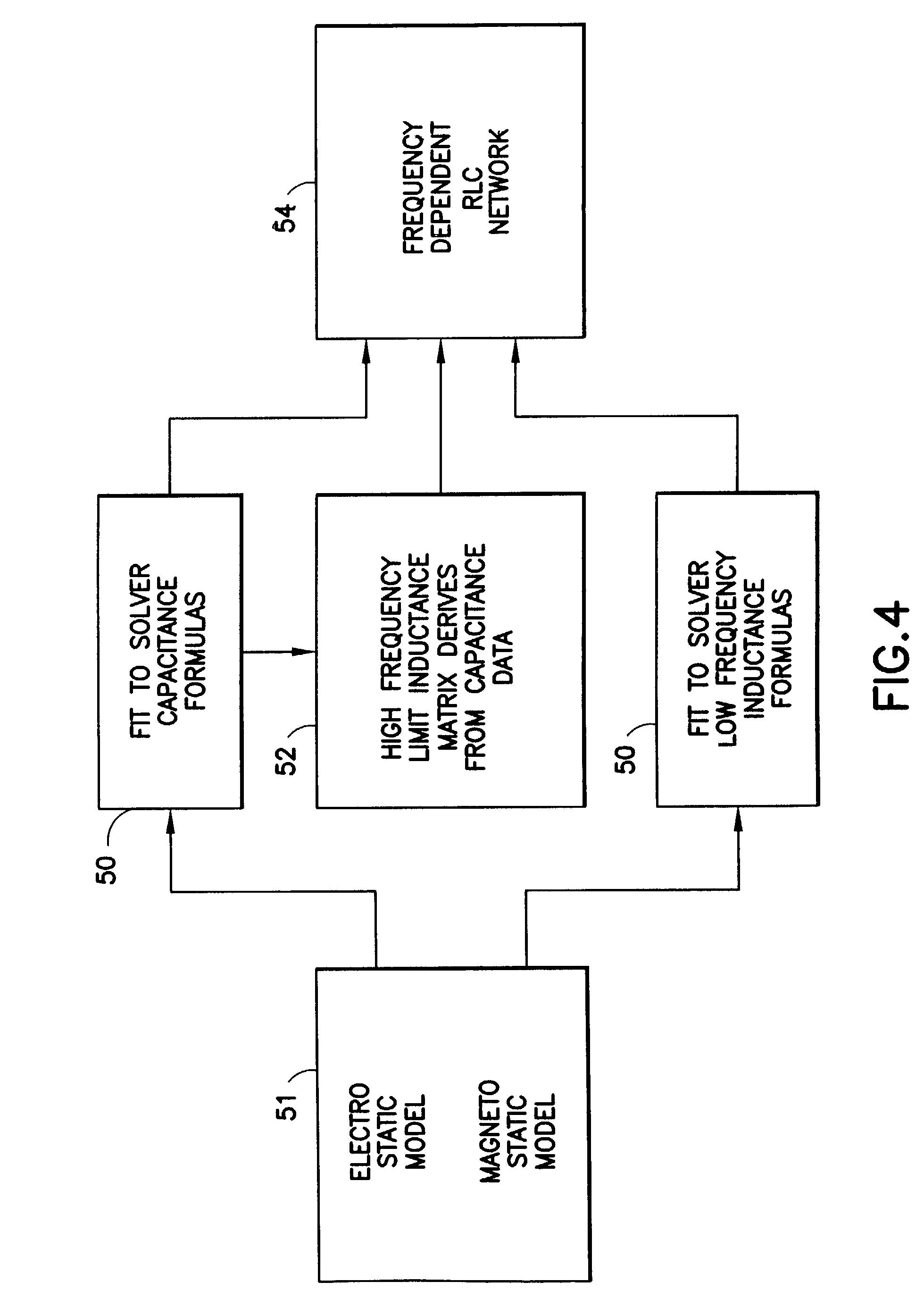 patent us7454733
