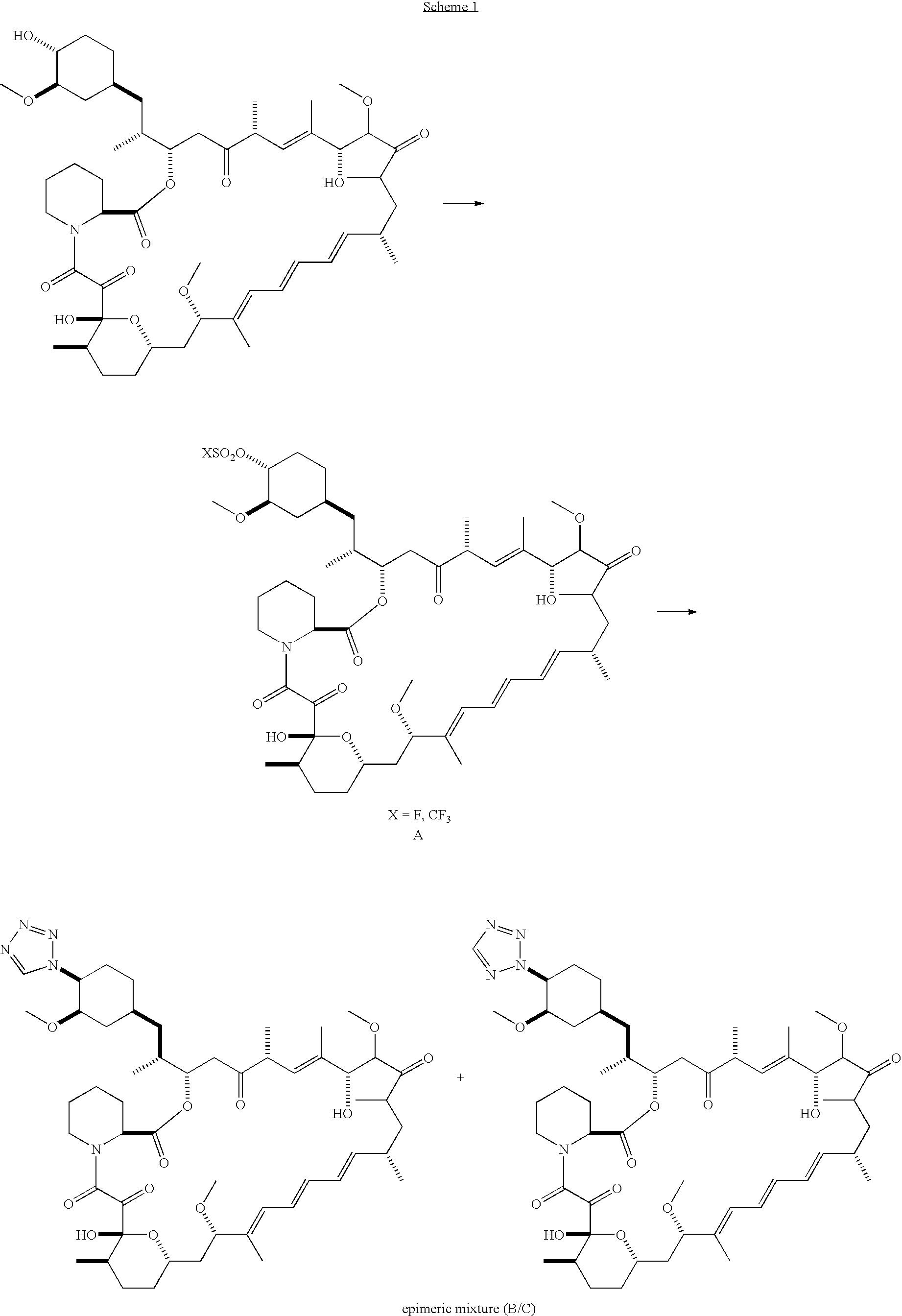 Figure US07455853-20081125-C00011