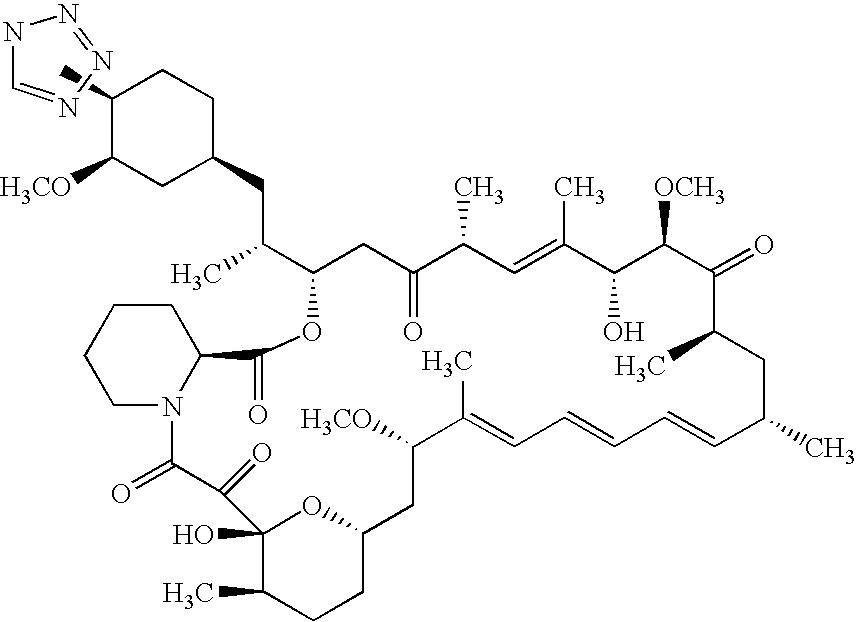 Figure US07455853-20081125-C00012