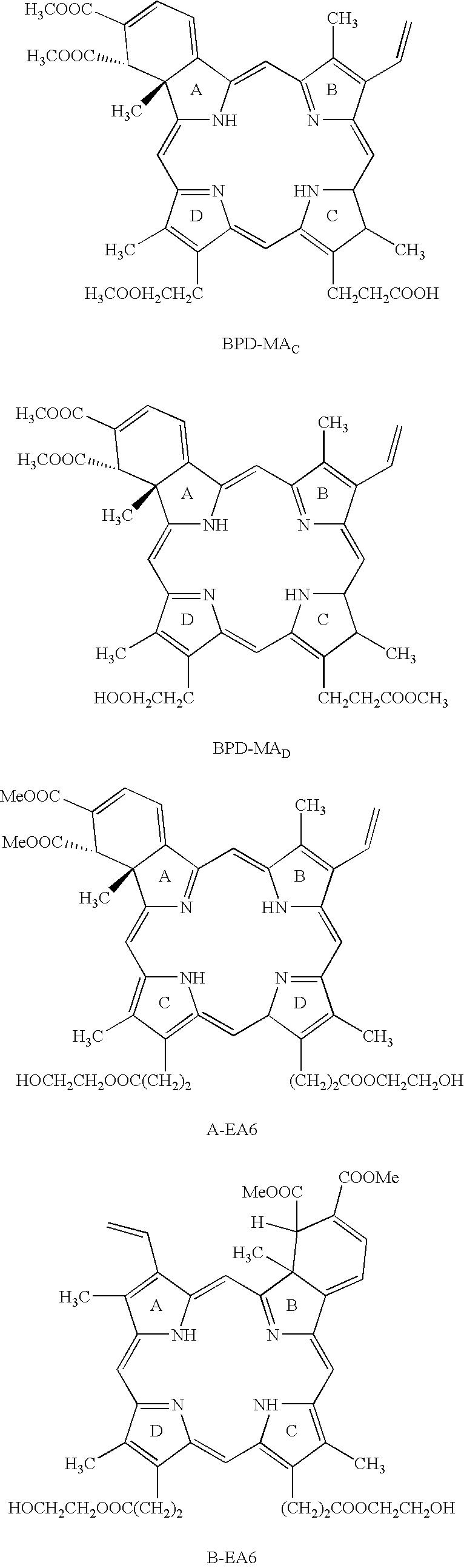 Figure US07455858-20081125-C00002