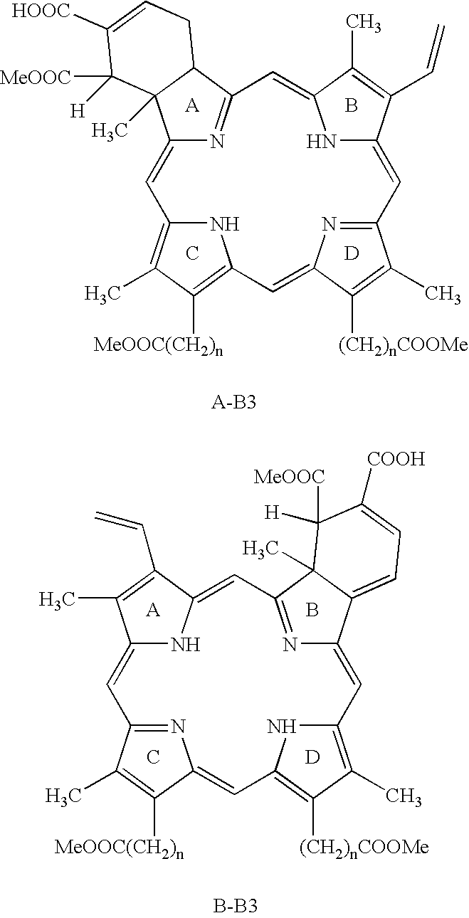 Figure US07455858-20081125-C00003