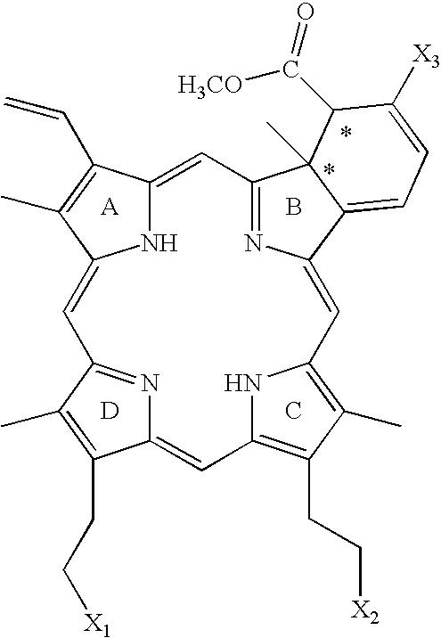 Figure US07455858-20081125-C00004