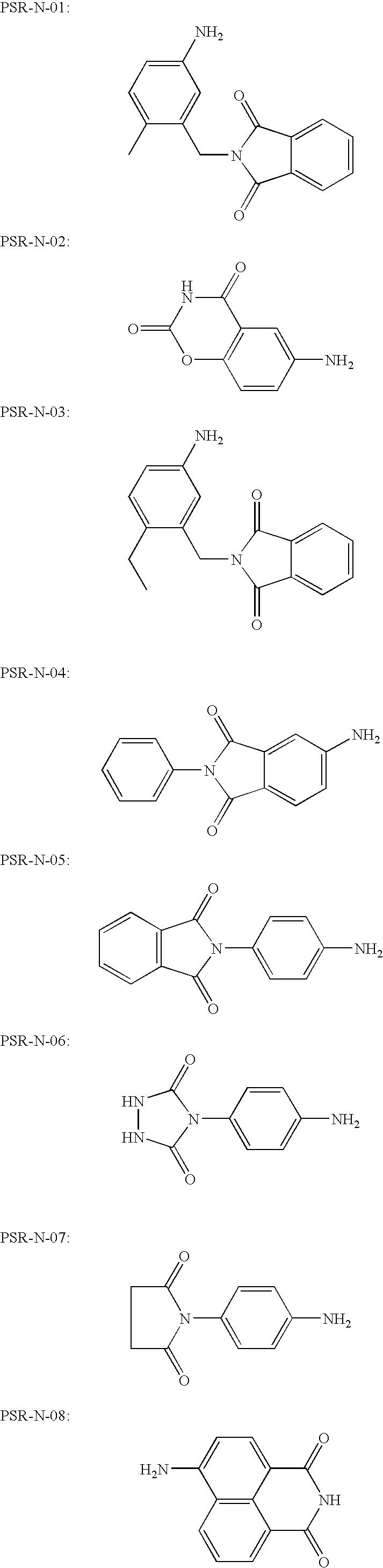 Figure US07455949-20081125-C00028