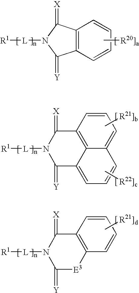 Figure US07455949-20081125-C00033