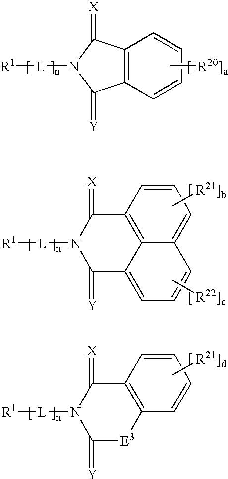 Figure US07455949-20081125-C00034