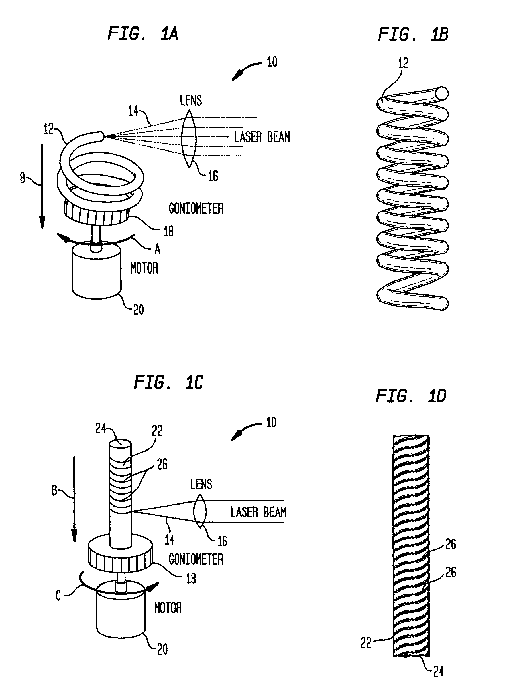 patent us7456046
